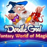 Doodle God: Fantasy World of Magic