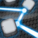 Laser Puzzle