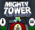 Mighty Tower